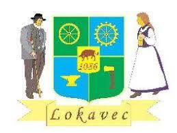 Krajevna skupnost Lokavec